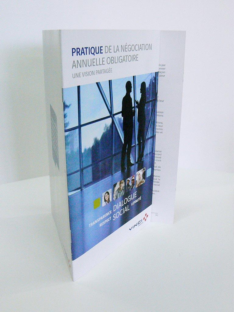 Portfolio-book-vinci_3