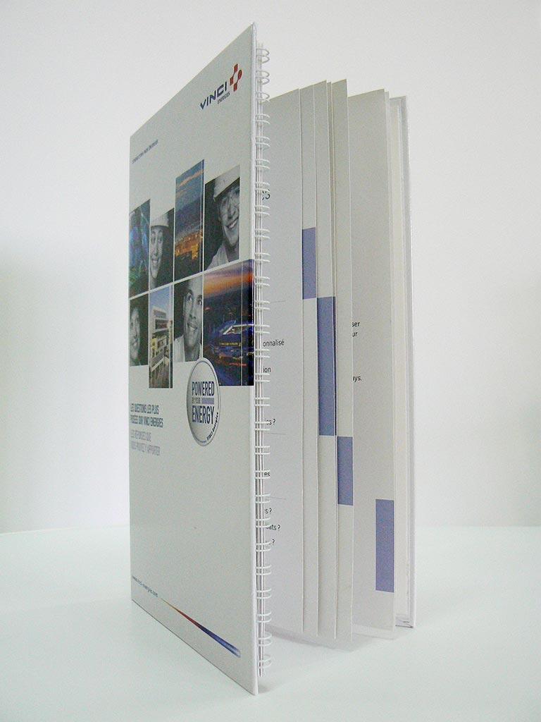 Portfolio-book-vinci_4