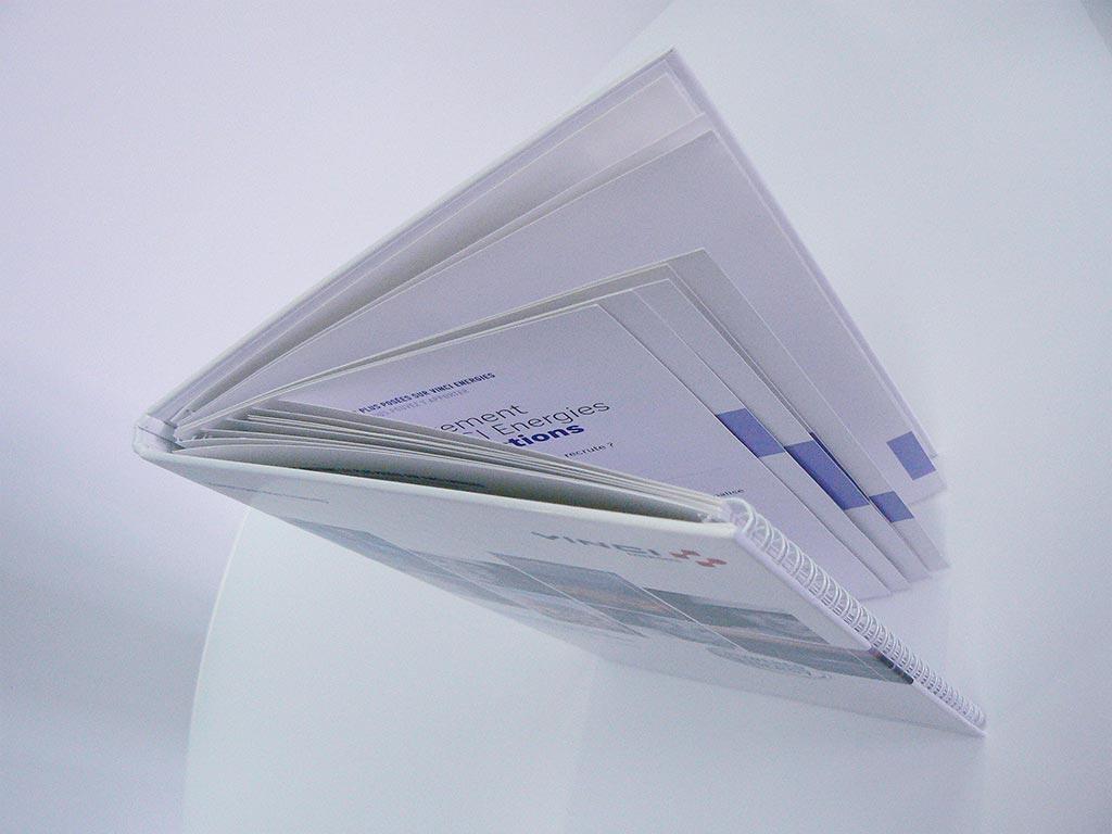 Portfolio-book-vinci_5
