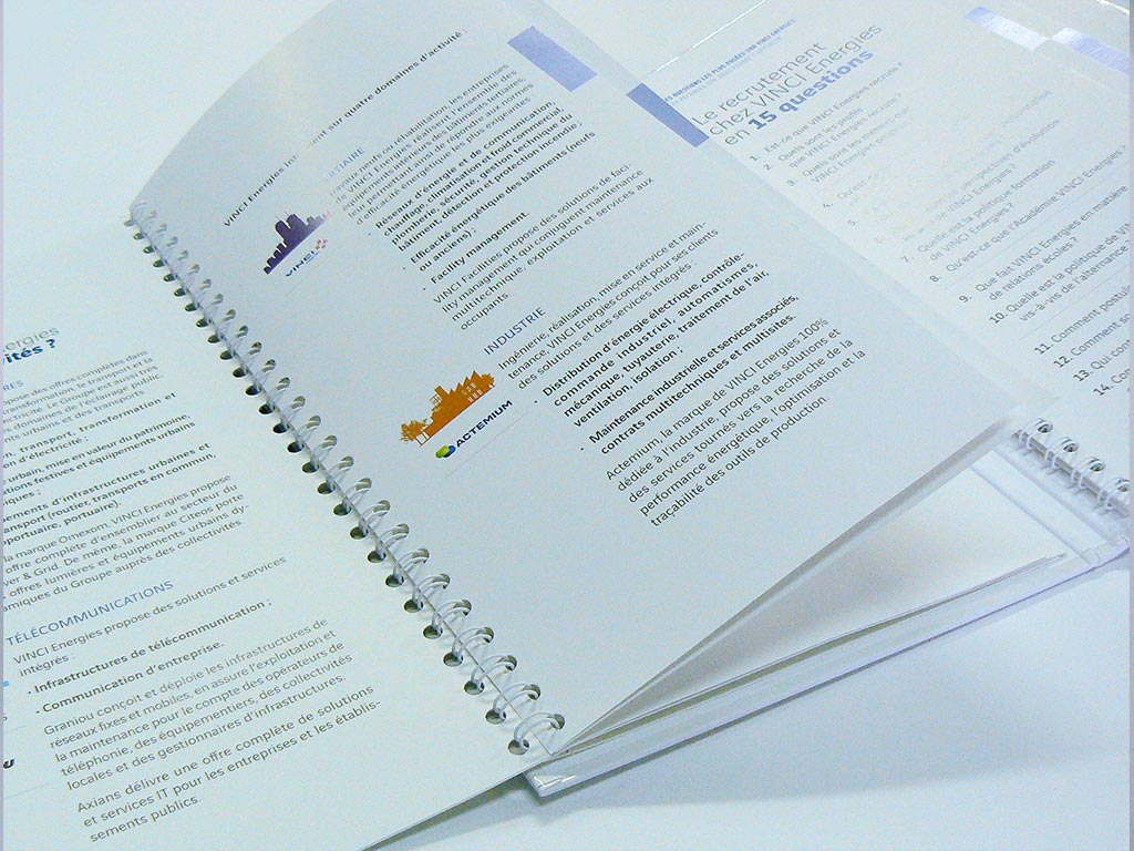 Portfolio-book-vinci_6