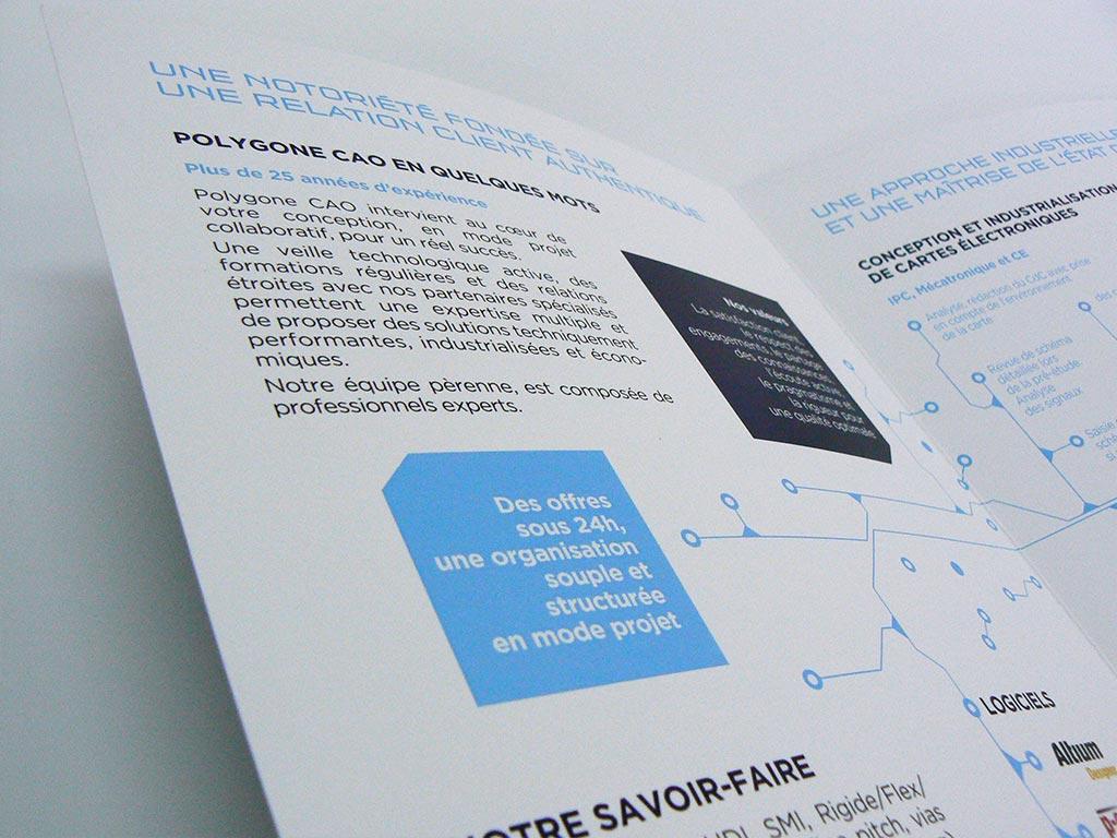 Portfolio-plaquette-polygone_5