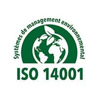 https://groupe-exprim.com/wp-content/uploads/2020/05/certification-logo-iso14001-2.jpg