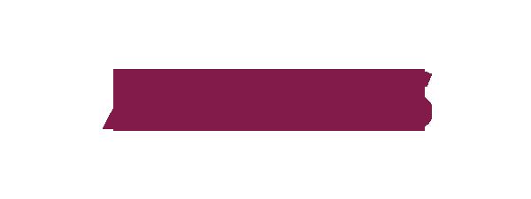logo-client-airbus
