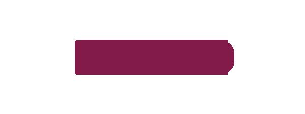 logo-client-iveco