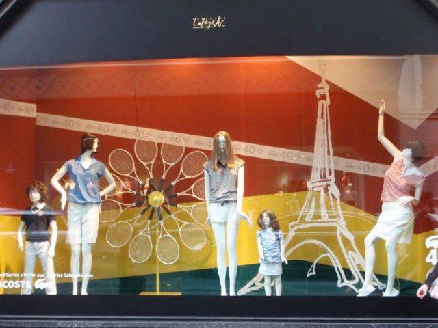 https://groupe-exprim.com/wp-content/uploads/2020/06/Portfolio-Rolland-Garros-Vitrine-Galerie-Lafayette-640x480.jpg