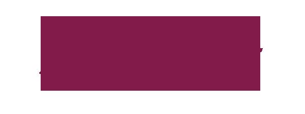 logo-client-dassault-aviation_violet
