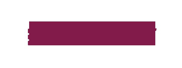 logo-client-eiffage_violet
