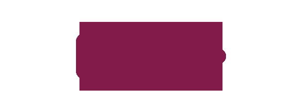 logo-client-fdj-2_violet