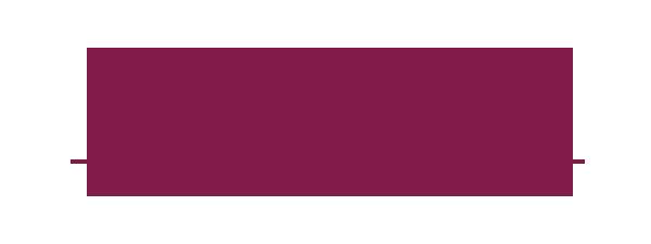 logo-client-fft_violet