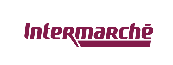 logo-client-itm_violet