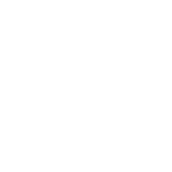 https://groupe-exprim.com/wp-content/uploads/2020/06/logo-client-plaza_blanc_big.png