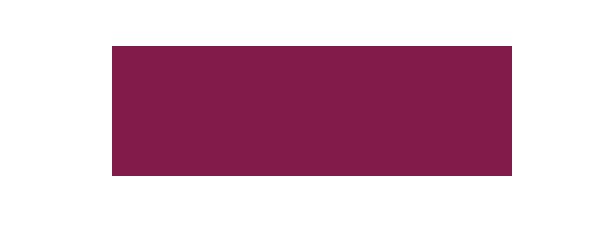 logo-client-plaza_violet