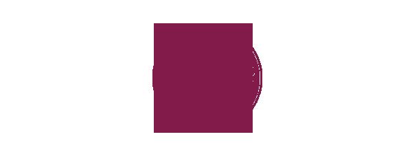 logo-client-roland-garros_violet
