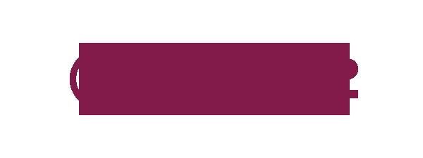 logo-client-suez_violet