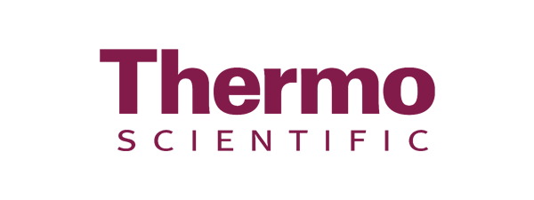 logo-client-thermo_violet