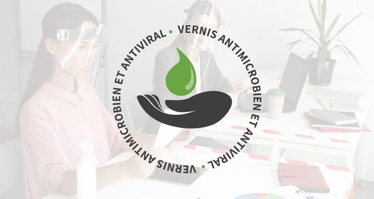 https://groupe-exprim.com/wp-content/uploads/2020/06/vernis-anti-microbiens-1200x640.jpg