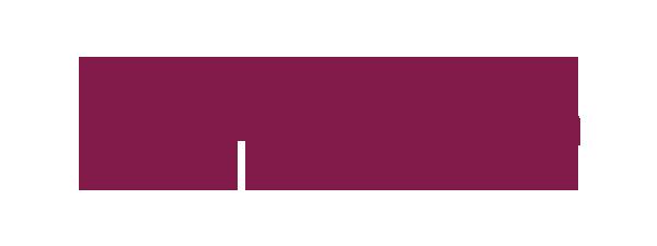 logo-client-groupama