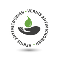 https://groupe-exprim.com/wp-content/uploads/2020/09/certification-logo-vernis-antiviral2.png