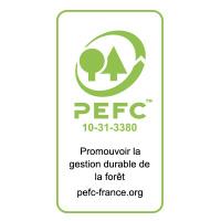 https://groupe-exprim.com/wp-content/uploads/2020/10/certification-logo-pefc.jpg